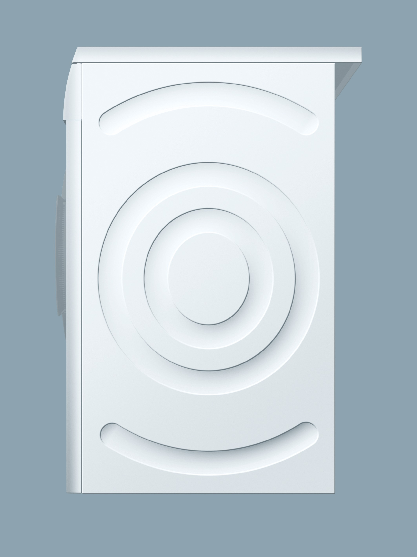 powercity wm14q361gb siemens 1400 spin eco perfect vario perfect wash washing machine. Black Bedroom Furniture Sets. Home Design Ideas