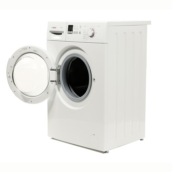 Powercity Wab24161gb Bosch 6kg Quot Active Water Control