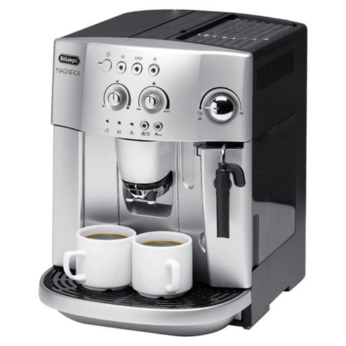 af774568a39 POWERCITY - ESAM4200.S DELONGHI MAGNIFICA COMPACT BEAN TO CUP COFFEE ...